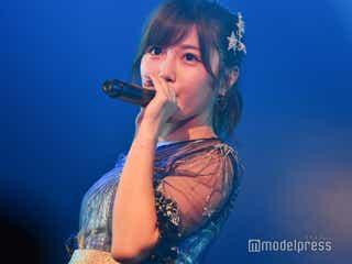 「PRODUCE48」宮崎美穂、デビュー圏外から1位に大躍進 劇的ランクアップの理由は?<プロフィール>