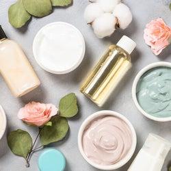 『あれ?今日いい香り…』デートやお泊りに使えるボディクリームの魔法