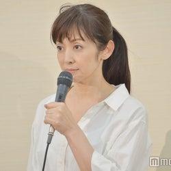 斉藤由貴、大河「西郷どん」降板で代役は?