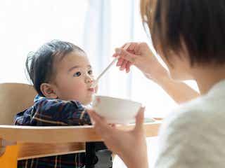 【医師監修】メープルシロップはいつから赤ちゃんにあげてOK?