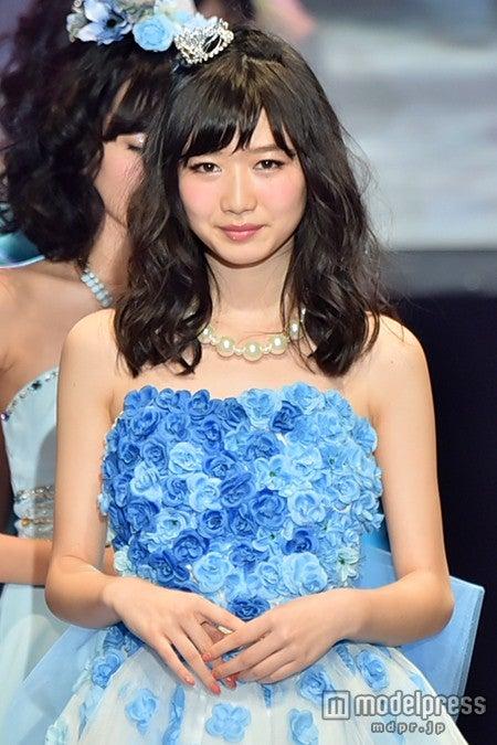 現役女子高生モデル岡本夏美「ワイドナショー」出演で話題に【モデルプレス】