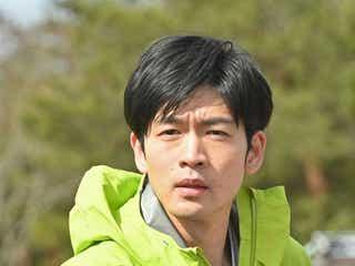 松下洸平「MIU404」ゲスト出演決定 綾野剛&星野源と対峙