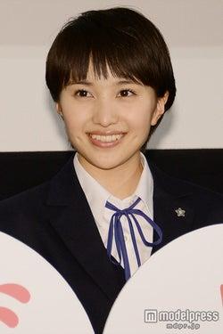 ももクロ百田夏菜子、早見あかりとの約束「忘れるわけない」 「紅白」への強い思い語る
