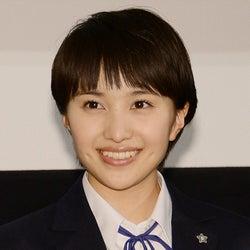 今秋朝ドラ出演決定・ももクロ百田夏菜子、ドームツアー中に最終オーディション