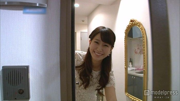2014年度ミス日本の沼田萌花さんを徹底調査