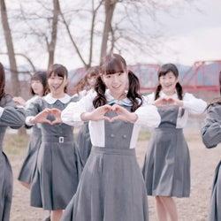 乃木坂46、アンダーメンバーのMV到着!同窓会がテーマの感動MV