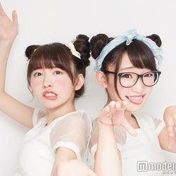 【注目の人物】双子ダンスが「可愛い」と話題のまこみな、女子中高生から絶大な支持