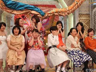 小島瑠璃子「結婚を匂わせては…」イケてる男の言葉にショック!?