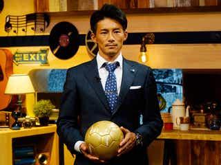 """ヴィッセル神戸、天皇杯優勝をもたらした""""4つのキーワード""""から見る意識改革"""