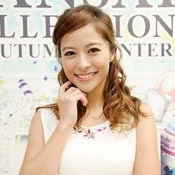 妊娠発表の神戸蘭子、読者モデルからタレントへ スタイルアップテクニックで支持<略歴>