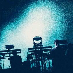 サカナクション、レア曲を集めたライブ映像『LIVE SELECTION TYPE-B』をGYAO!で連続配信