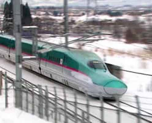 開業5年の北海道新幹線、コロナ後の勝算を探る