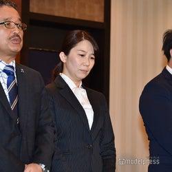 NGT48支配人も参加 AKB48握手会「支配人の部屋」実施へ