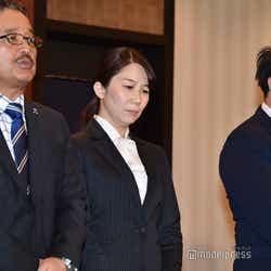 モデルプレス - <質疑応答全文>NGT48暴行被害騒動で運営が会見 公表・対応が遅れた理由・秋元康の反応・第三者委員会での今後