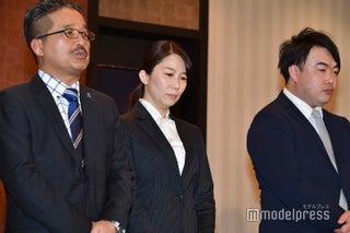 NGT48、大握手会不参加を発表