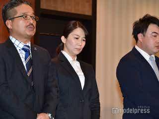 <質疑応答全文>NGT48暴行被害騒動で運営が会見 公表・対応が遅れた理由・秋元康の反応・第三者委員会での今後