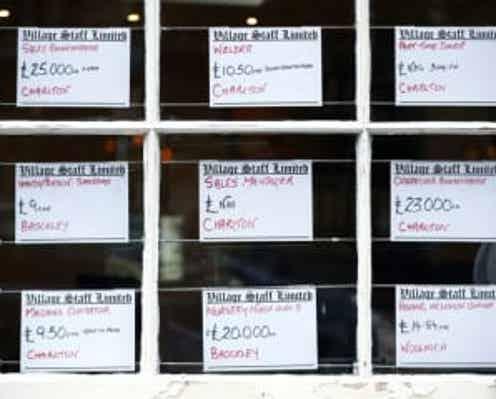 英雇用支援策終了の影響、見極めに時間かかる=テンレイロ中銀委員