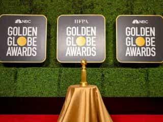 ゴールデン・グローブ賞中継見送りを決定…差別的体質に批判拡大