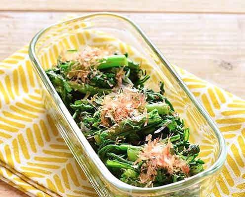 どて煮に合う献立の簡単レシピ14選。おかずやサラダなど相性抜群の料理はこちら