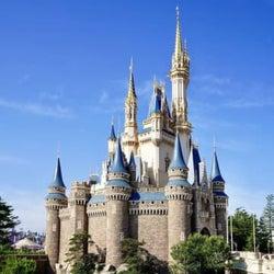「これは普通にほしい」東京ディズニーリゾートの限定グッズがかわいすぎる…!