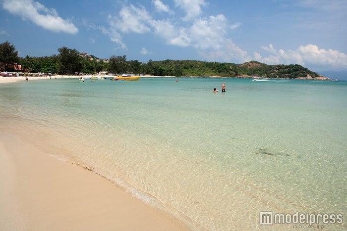 サムイ島/画像提供:タイ国政府観光庁
