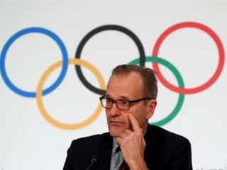 東京五輪、予定通りの開催方針 IOC理事会「中止の理由ない」