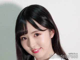 中部一かわいい女子高生が決定<女子高生ミスコン2018>