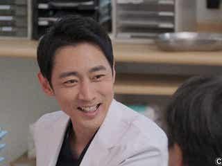 小泉孝太郎演じる医師、実家の病院再建のため奮闘!『病院の治しかた』第1話