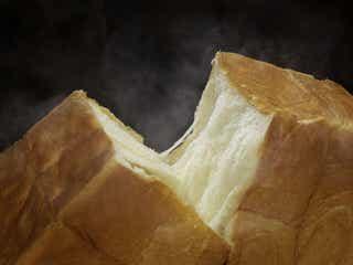 行列が絶えない高級食パン店。「考えた人すごいわ」が仙台市にオープン