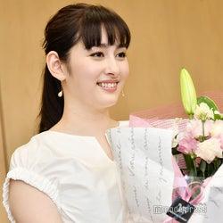 早見あかり結婚、ももクロメンバーの祝福に感激 百田夏菜子から深夜に連絡