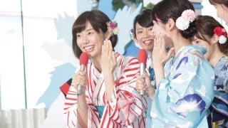 フジ山崎夕貴アナ&竹内友佳アナが結婚指輪を仲良く披露
