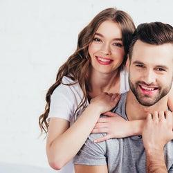 慣れた関係だからこそ難しい…幼なじみから恋人になる為の3つの方法