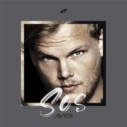 故・アヴィーチー(Avicii)の新曲公開「ドラッグなんかいらない」胸打つ歌詞も話題に<SOS feat. アロー・ブラック>