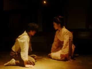 「おちょやん」小暮からプロポーズされた千代は…1月29日のあらすじ