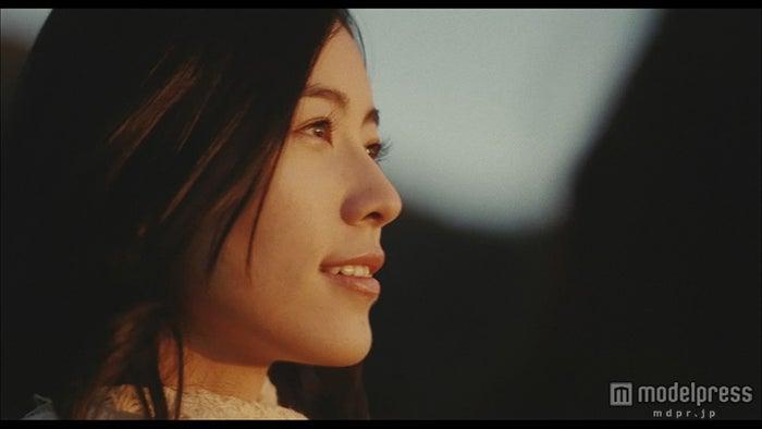 松井珠理奈/AKB48「Green Flash」MVより(C)AKS
