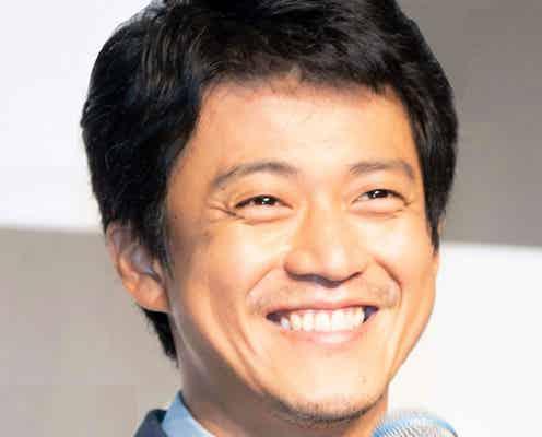 顔相鑑定(126):小栗旬は令和の大俳優に イケメンだけではない顔の魅力を解説