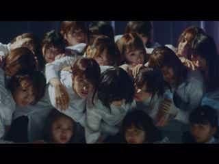 欅坂46、表現力の成長に注目 ハイスピードなダンスで魅せる