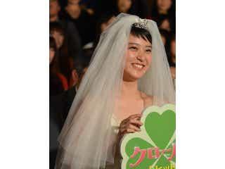 関ジャニ∞大倉忠義、理想のプロポーズは「女性から」!?映画『クローバー』大ヒット舞台挨拶