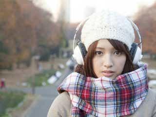 心に染みる~! 女子たちが選んだ「失恋したときに聞きたくなる曲」4選