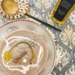 包丁いらず!自分好みの味を一年中楽しめる簡単スープの作り方