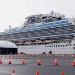 米国、停泊船乗客らの退避準備 「リスク高く心配」