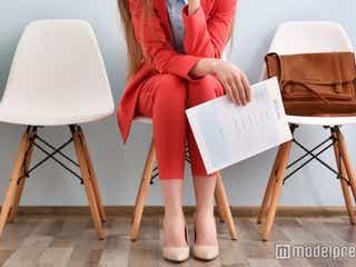 【アパレル業界の転職】面接用バッグはどう選ぶ?おすすめのタイプと注意点