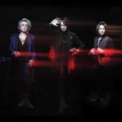BUCK-TICK、フィルムコンサート『TOUR2020 ABRACADABRA ON SCREEN』を全世界に配信