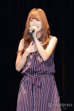 矢神久美(C)モデルプレス