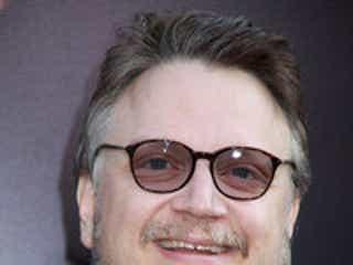 ギレルモ・デル・トロ監督が10年越しの企画を米AmazonでTVシリーズに?