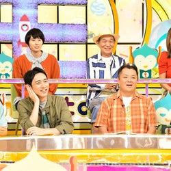 小林幸子が特殊メイクで盆踊りに極秘潜入!客が本人と気づくか検証『モニタリング』