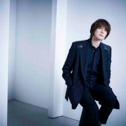 【インタビュー】浦井健治「20th Anniversary Concert~Piece~」俳優生活20周年を迎え「もう一回ゼロからやり直そうと思えた」