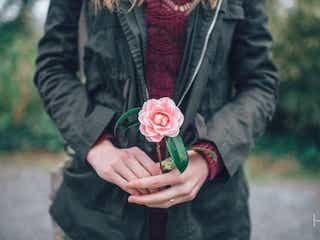 婚活は焦らない方がいい!婚活経験のある女性に聞いた「婚活失敗経験」