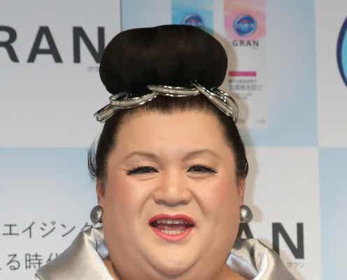日本で9人目の快挙!レアな資格を取得したアンジュルム・川村文乃にマツコ困惑「すごいけど…どうすんのよ?」