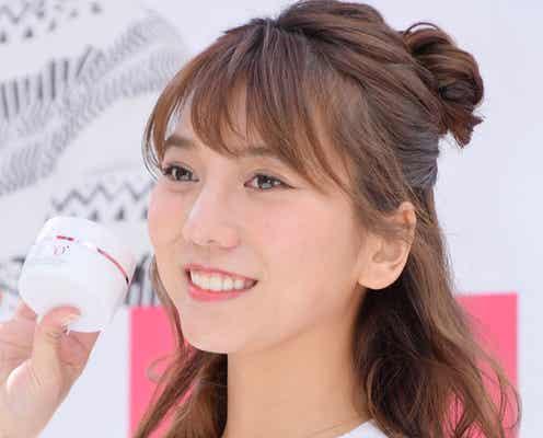 元AKB48高城亜樹、最近の恋愛事情明かす